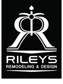 Riley's Remodeling and Design