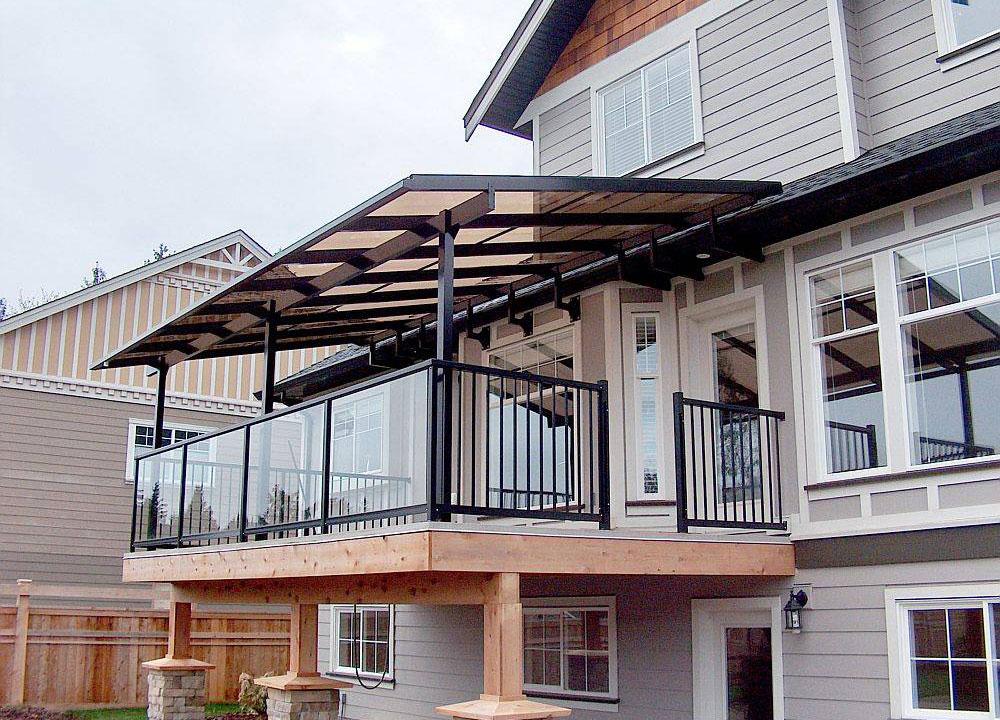 Riley's Remodeling + Design, Inc.