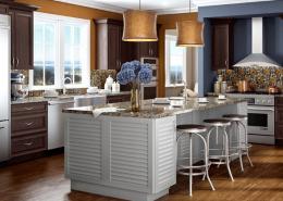 RRD new kitchen 1