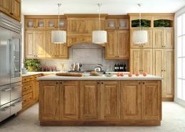 RRD new kitchen 2