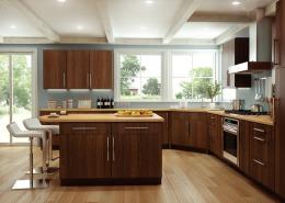 RRD new kitchen 3