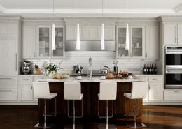 RRD new kitchen 4