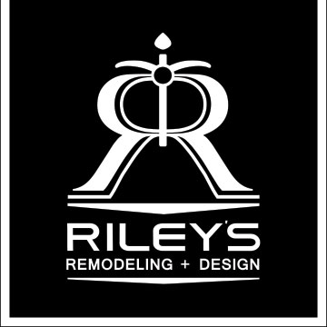 Riley's Remodeling + Design