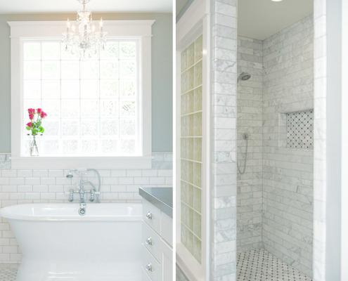 tub_vs_shower