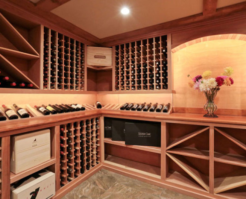 wine-cellar-featured22