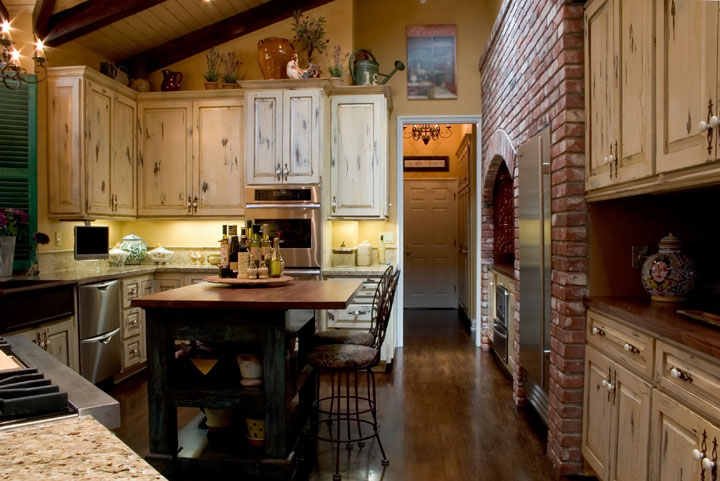 13 Common Kitchen Renovation Mistakes To Avoid: Riley's Remodeling + Design